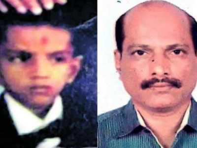 Mangaluru: Father, son go missing from Nethravathi bridge