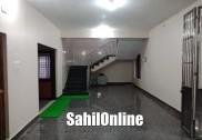 Kumta: Masjid Syedina Usman Bin Affan inaugurated in Chandavar