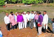 Rs 4.80 cr sanctioned to Ullal Kodi jetty