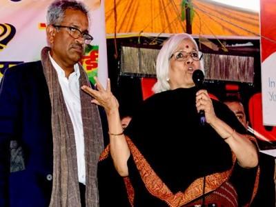 شاہین باغ احتجاج: مصالحت کاروں نے سپریم کورٹ کو سونپی رپورٹ، اب 26 فروری کو ہو گی سماعت