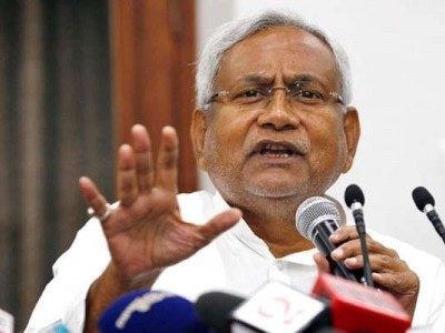 Bihar assembly passes unanimous resolution on NPR, NRC