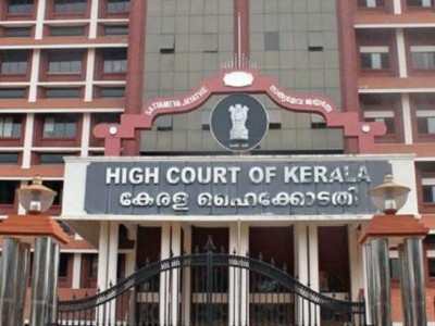 Kerala HC bans student strikes in schools, colleges