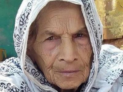 ದಿಲ್ಲಿಯಲ್ಲಿ ಮನೆಗೆ ಬೆಂಕಿಯಿಟ್ಟ ದುಷ್ಕರ್ಮಿಗಳು: 85 ವರ್ಷದ ವೃದ್ಧೆ ಜೀವಂತದಹನ