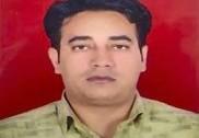 دہلی: خفیہ بیورو کے افسر انکت شرما کا بہیمانہ قتل، لاش نالے سے برآمد