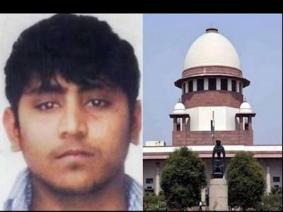 Nirbhaya Gang-rape Case: Death Row Convict Pawan Gupta Files Curative Petition in SC