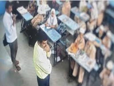 اسکول کا ناٹک ۔پولس حیلہ بازی کا ناٹک۔۔۔۔۔۔بیدر کے شاہین اسکول کے خلاف ہوئی پولس کاروائی پر نٹراج ہولی یار کی خصوصی رپورٹ