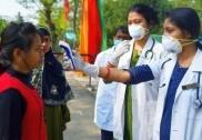 ಮೈಸೂರು: ಇಂದು ಏಳು ಹೊಸ ಪ್ರಕರಣಗಳು ಪತ್ತೆ; ಜಿಲ್ಲೆಯಲ್ಲಿ 35 ದಾಟಿದ ಕೊರೋನ ಸೋಂಕಿತರು