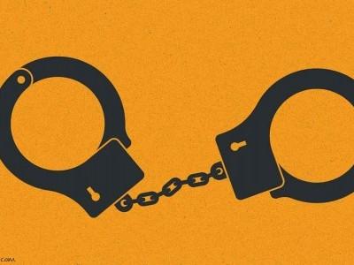 آر ایس ایس کے ایک کارکن پر حملہ کے الزام میں 6/افراد گرفتار، ایس ڈی پی آئی سے تعلق کا دعویٰ