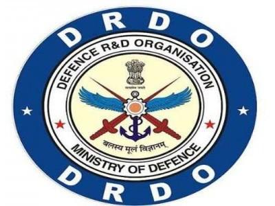 Karnataka seeks an independent DRDO lab in Shivamogga