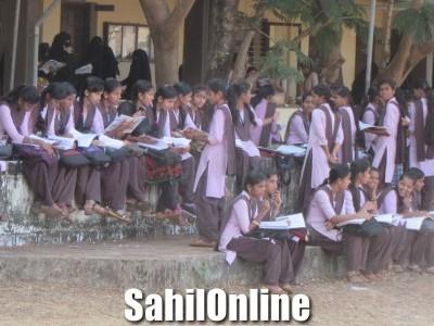 29% of students clear Karnataka II PUC exam held in Aug-Sept 2021
