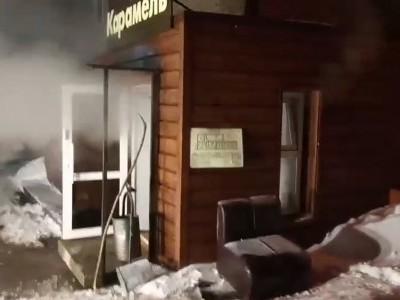 روسی شہر پرم میں گرم پانی کی پائپ لائن پھٹنے سے پانچ افراد ہلاک