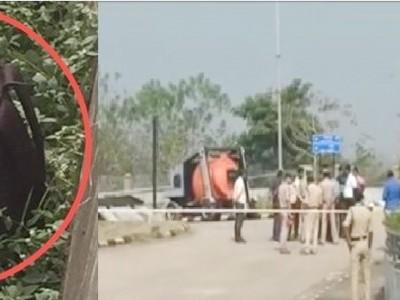 Unattended bag creates bomb scare at Mangaluru airport