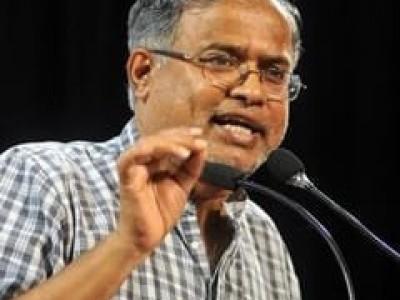 نصابی کتابوں سے ٹیپوسلطان کا سبق ہٹایا نہیں جائے گا: ریاستی وزیر تعلیم سریش کمار