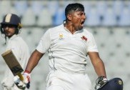 Ranji Trophy: Mumbai's Sarfaraz Khan joins illustrious list after maiden first class triple ton vs UP