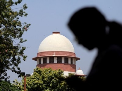 شہریت ترمیمی قانون: سپریم کورٹ نے قانون کے نفاذپرعارضی روک لگانے سے کیاانکار، 4 ہفتوں میں مرکز سے مانگا جواب