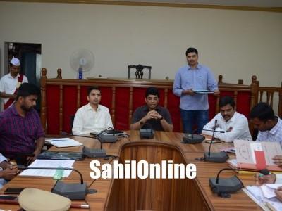 ಕದಂಬೋತ್ಸವ-2020 ಅಂಗವಾಗಿ ಫೆ. 8 ರಂದು ಮ್ಯಾರಾಥಾನ