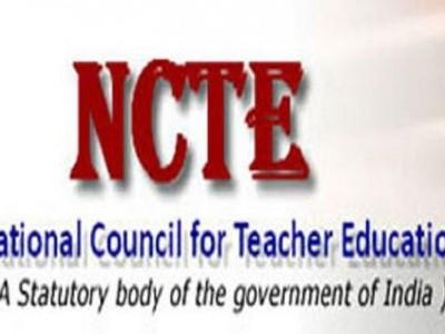 این سی ٹی ای سے توثیق نہ کروانے کا شاخسانہ؛ ضلع شمالی کینرا کی 2بی ایڈ کالج کی اجازت ہوگئی منسوخ