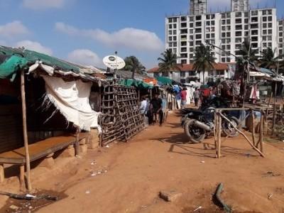 غیر قانونی بنگلہ دیشیوں کے نام پر غریب مزدوروں کی جھونپڑیاں منہدم کرانے والے انجینئر کا تبادلہ ، مزدوروں میں خوف و ہراس ، کرناٹک ہائی کورٹ نے لگائی پھٹکار