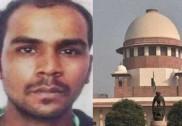 نربھیا کیس: مجرم مکیش کی عرضی پر عدالت عظمیٰ بدھ کو سنائے گا فیصلہ