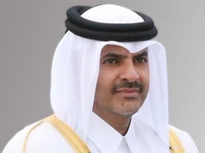 کیا نئے قطری وزیراعظم بدعنوانی کے کیس میں ماخوذ ہیں؟
