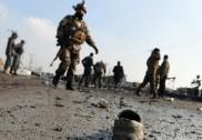 افغانستان: صوبہ غزنی میں بم دھماکا،6 شہری ہلاک