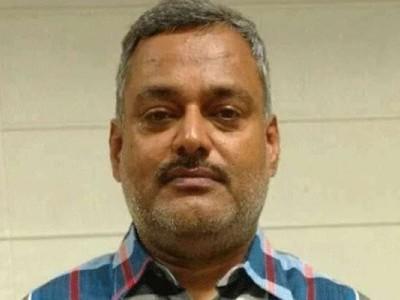ಕುಖ್ಯಾತ ಪಾತಕಿ ವಿಕಾಸ್ ದುಬೆ ವಿರುದ್ಧ ದಾಖಲಾಗಿದ್ದವು 61 ಎಫ್ಐಆರ್