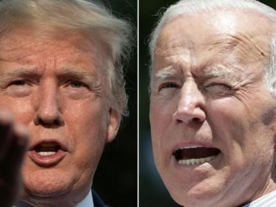 امریکہ میں صدارتی انتخابی مہم اربوں ڈالر کا کھیل ہے
