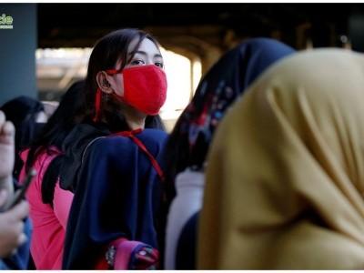 کورونا وائرس: بھوٹان میں ریکوری ریٹ 90 فیصد سے زائد