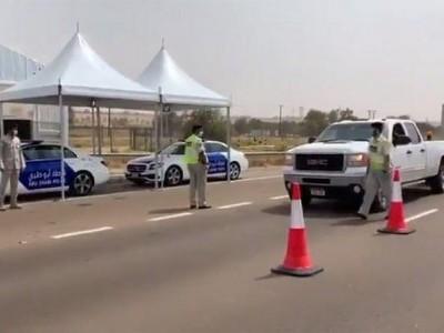 کرونا وائرس: ابو ظبی میں داخلے سے پہلے لیزر سکریننگ ،مثبت نتیجہ پرمزید ٹیسٹ ہوں گے
