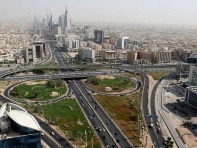 سعودی عرب:کرونا وائرس کے یومیہ کیسوں میں کمی، 2671 نئے مریضوں کی تشخیص