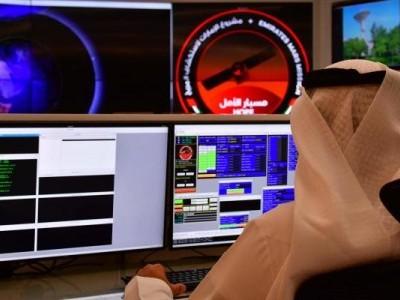 متحدہ عرب امارات کا مریخ پر جانے والا مشن مزید تاخیر کا شکار