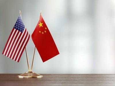 تعلقات میں تناؤ کے باوجود مزید 100 امریکی سفارت کاروں کی چین واپسی