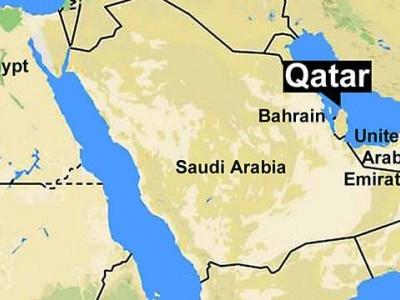 سعودی قطری تنازعے میں نیا موڑ: لائسنس منسوخ، دس ملین ریال جرمانہ