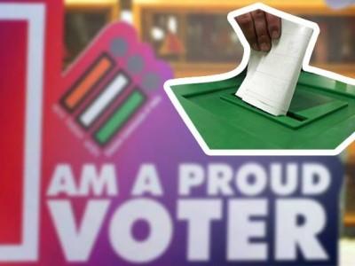 بہار اسمبلی انتخاب: کورونا پازیٹو اور 65 سال سے زیادہ عمر کے ووٹرس پوسٹل بیلٹ سے ڈالیں گے ووٹ