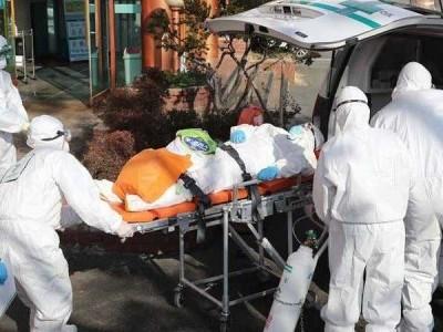 کیاکرناٹکا میں قابو میں آرہا ہے کورونا ؟ پانچ ہزار سے زائد معاملات آنے کا سلسلہ جاری،اُڈپی اور مینگلور میں ایک ہی دن دس اموات