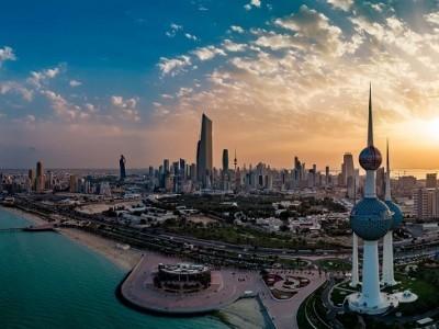 کویت میں 7 لاکھ ہندوستانیوں کی ملازمت خطرے میں!