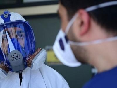 سعودی عرب : کووِڈ-19 کے4398 مریض صحت یاب،4207 نئے کیسوں کی تشخیص