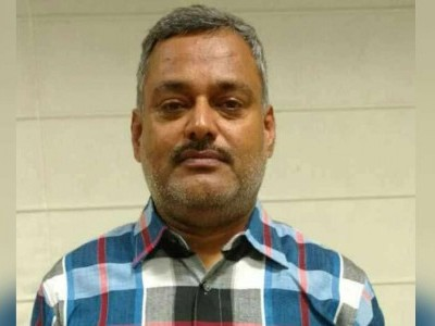 طویل ہوتی جارہی وکاس دوبے کی تلاشی و گرفتاری کی مہم