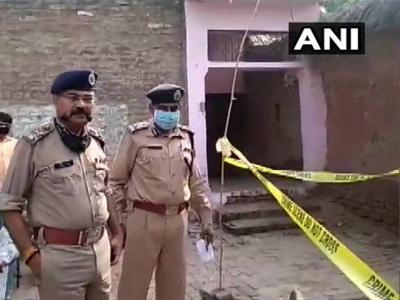 کانپور سانحہ: جانچ کی آنچ پولیس کی دہلیز تک پہنچی