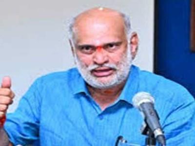 ತೊಂದರೆಗೊಳಗಾದ ಕಾರ್ಮಿಕರಿಗೆ ಶೀಘ್ರ ಪರಿಹಾರ- ಸಚಿವ ಶಿವರಾಮ ಹೆಬ್ಬಾರ