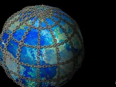 اس سال زبردست معاشی بحران کا اندیشہ، عالمی معیشت میں ہوگی 5.2 فیصد گراوٹ!