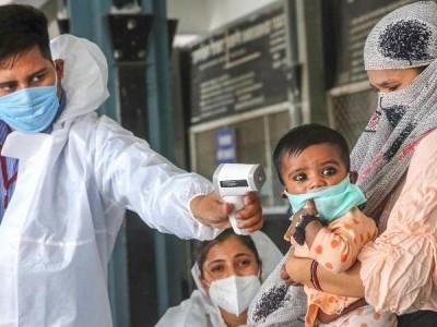 کرناٹک میں کورونا کے 299 نئے کیس، جملہ متاثرین 3221 ،رائچور میں سب سے زیادہ 83 کیسوں کی نشاندہی