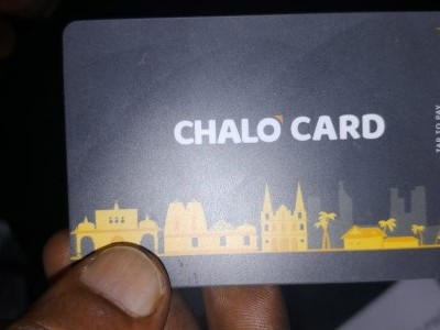'Chalo Card' to be introduced by private buses in Mangaluru
