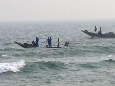 کیرالہ میں مانسون کی دستک، محکمہ موسمیات نے 9 ضلعوں میں جاری کیا 'یلو الرٹ'