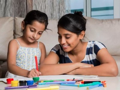 Won't send kids to school till COVID-19 cases become zero: Bengaluru parents