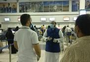 Dubai: Chartered flight carrying 184 Bhatkalis takes off from UAE's RAK to Mangaluru, India
