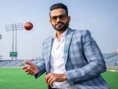 Better planning needed for ICC events: Pathan