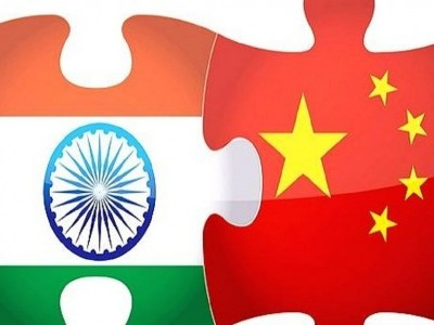 Closely monitoring India-China situation, says US