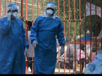 Coronavirus: With single-day leap of 73 cases, Udupi goes past 200-mark