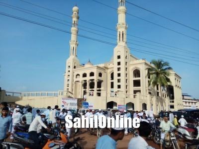 کرناٹک میں 8؍جون سے کھلیں گی مساجد، کرناٹک ریاستی اقلیتی کمیشن نے جاری کیں گائیڈ لائن